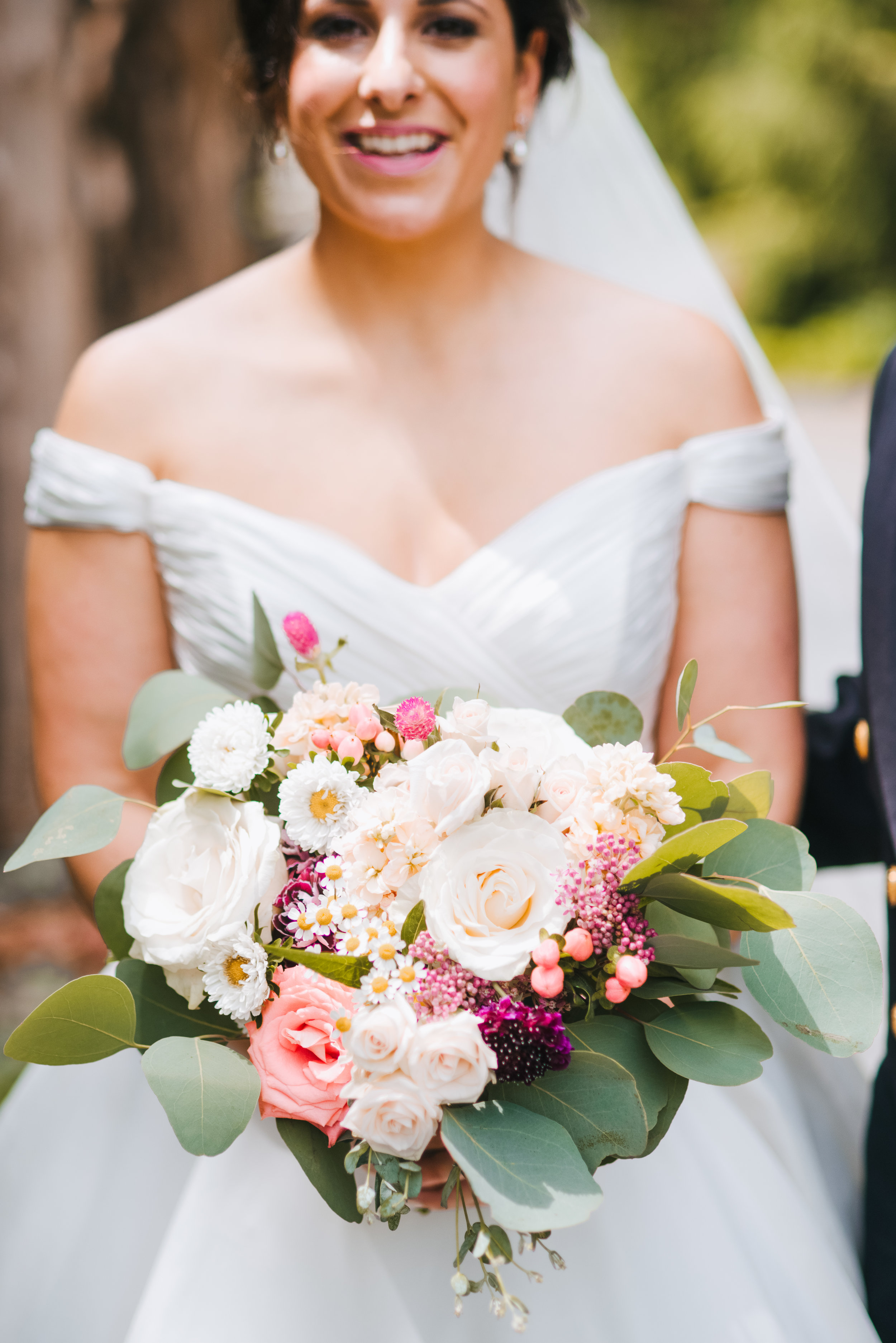 20180828_weddingwebsite_small_47.jpg