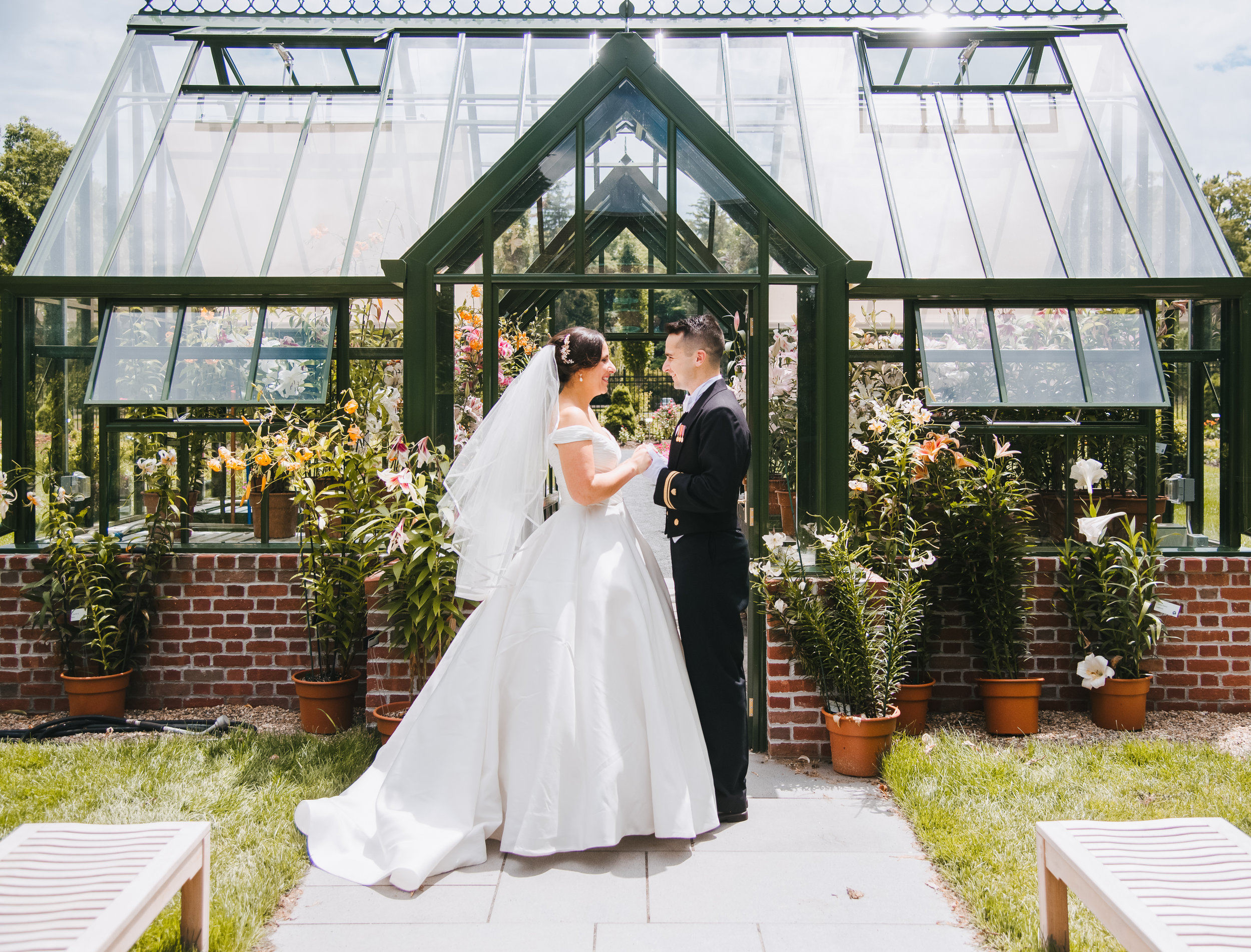 20180828_weddingwebsite_small_45.jpg