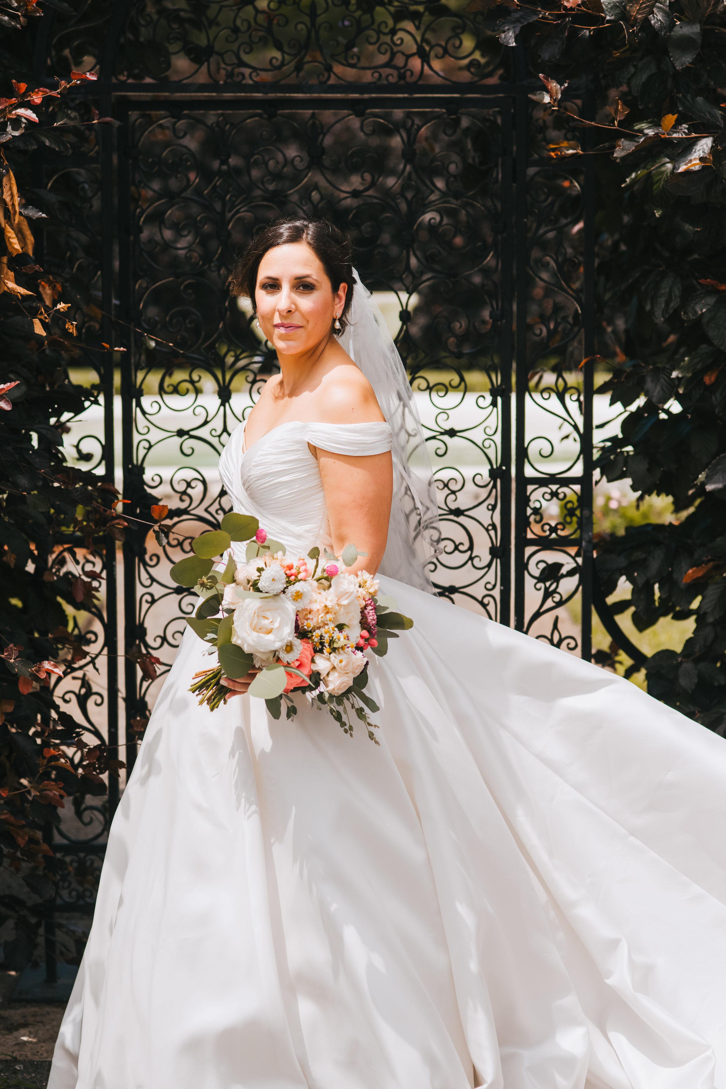 20180828_weddingwebsite_small_50.jpg