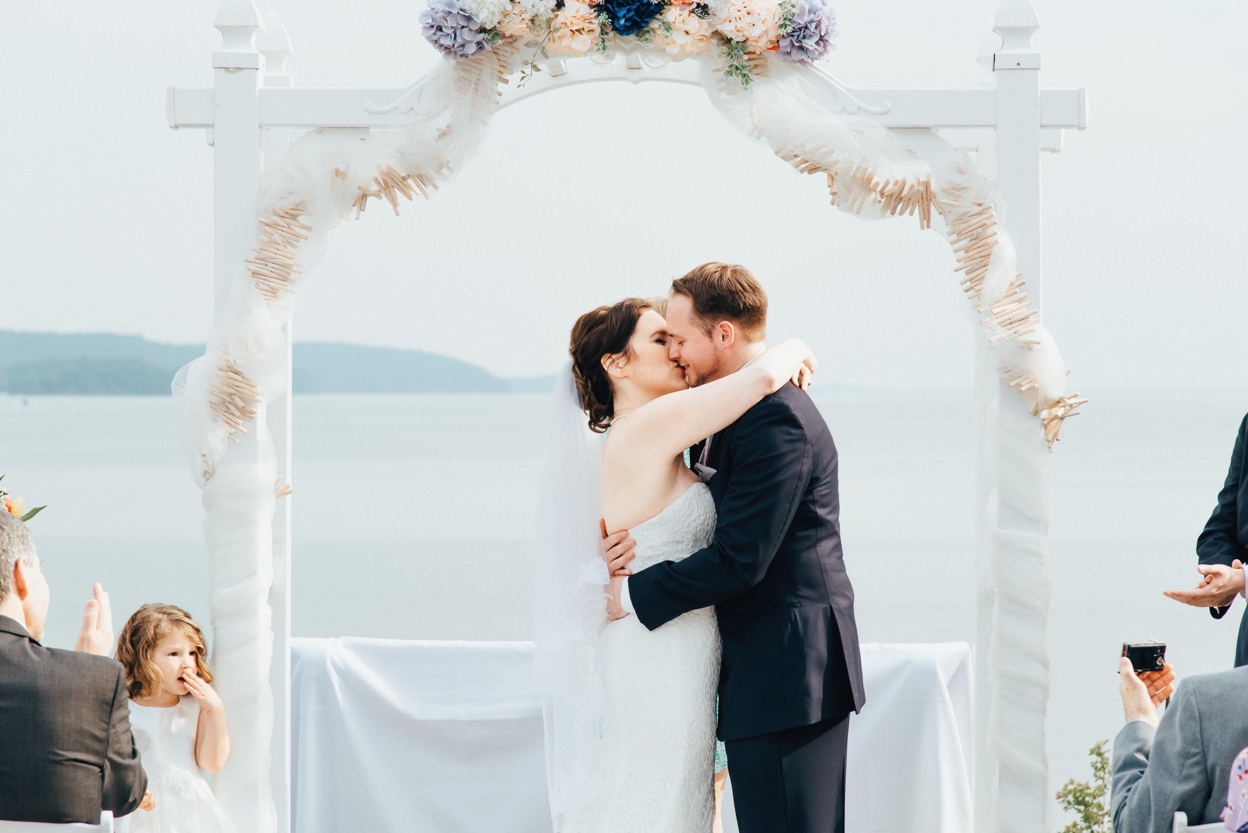 20180828_weddingwebsite_small_65.jpg