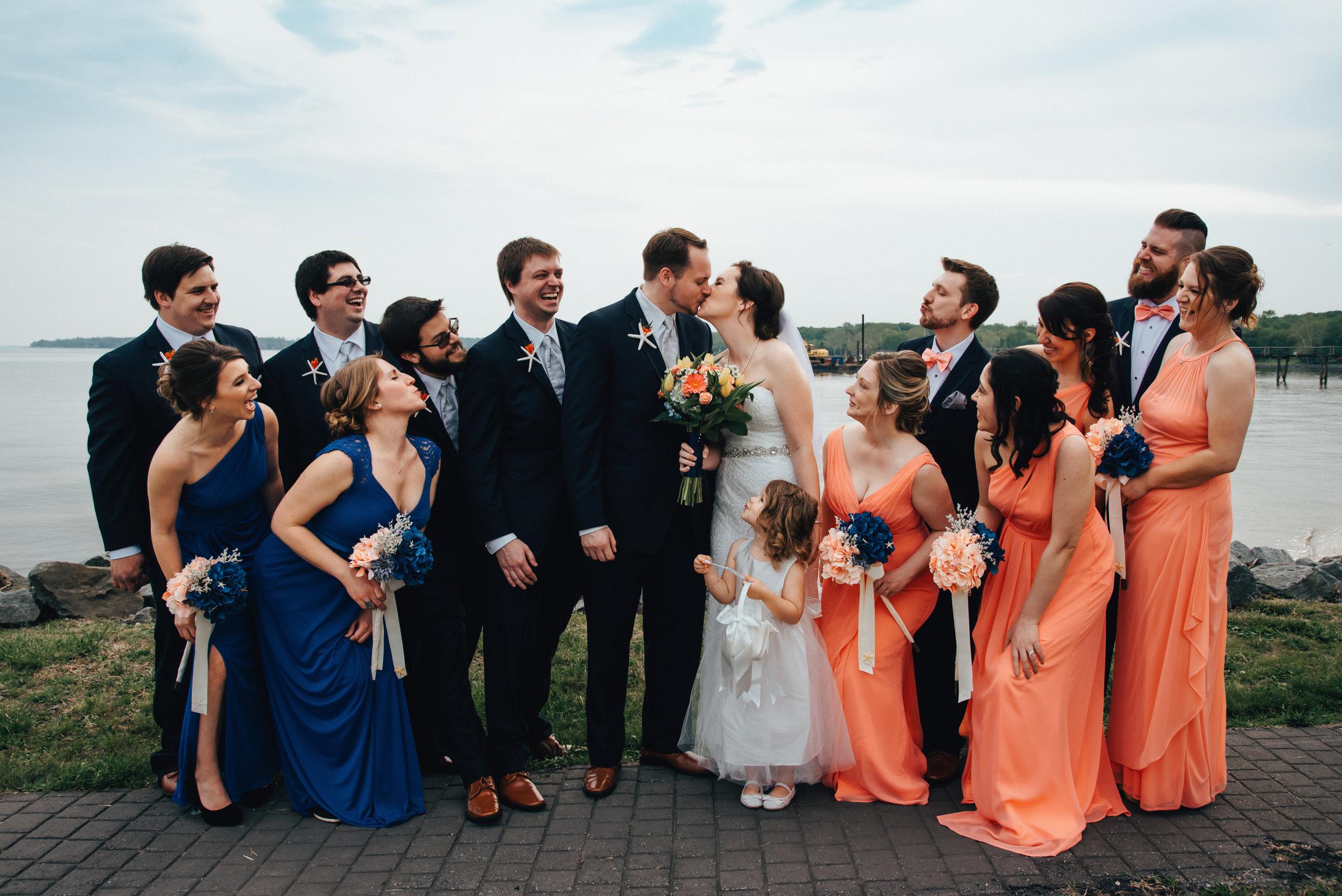 20180828_weddingwebsite_small_70.jpg