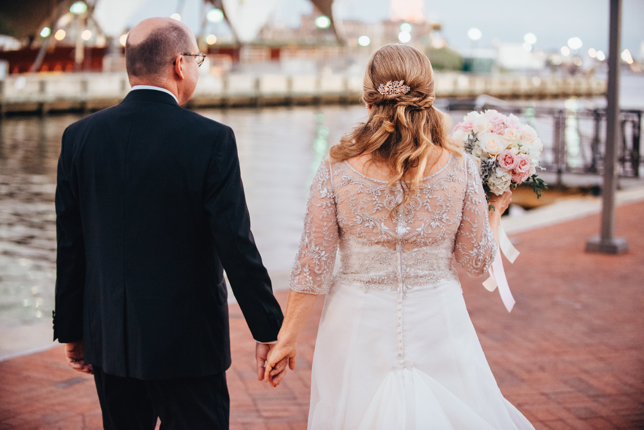 20180828_weddingwebsite_small_25.jpg