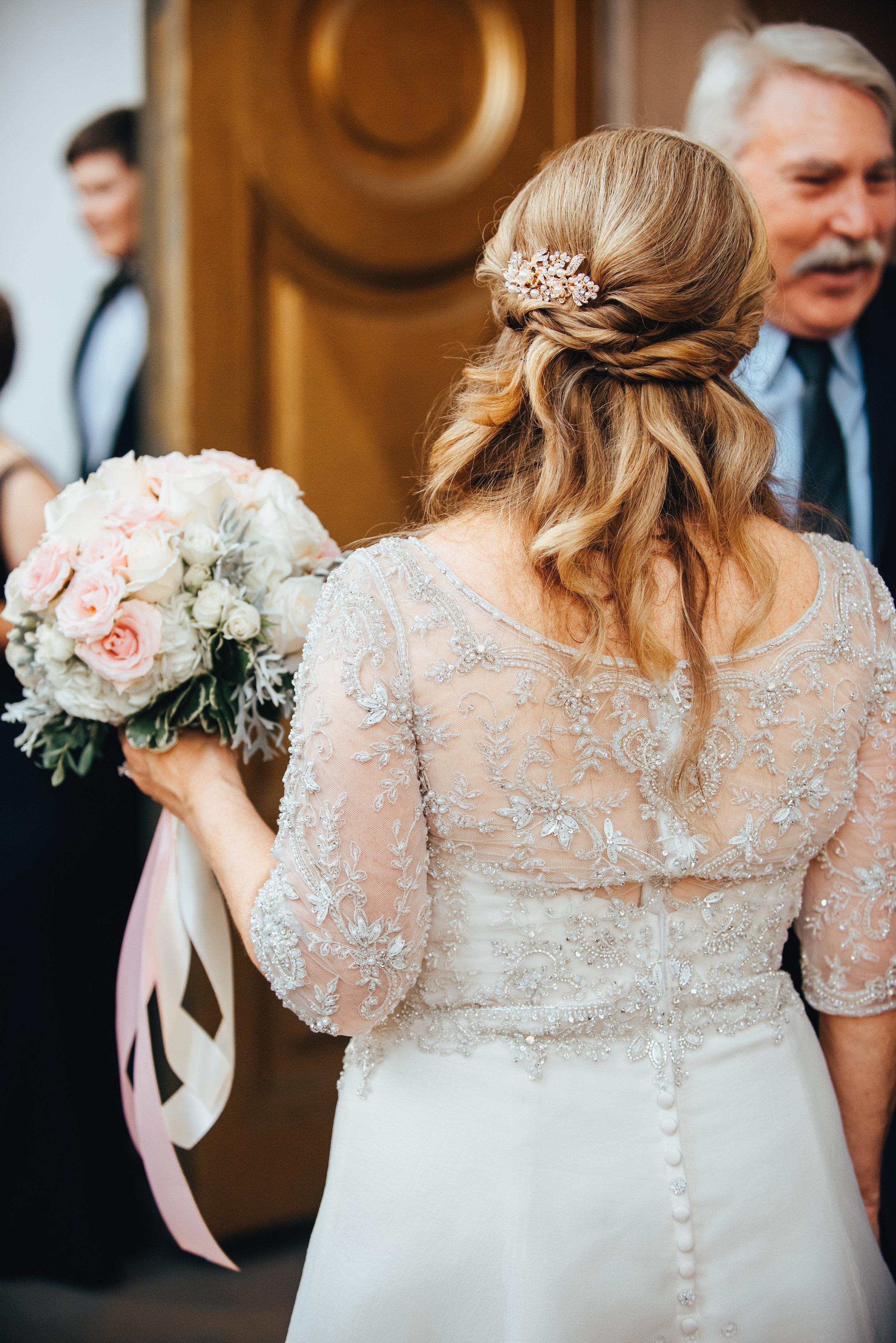 20180828_weddingwebsite_small_23.jpg