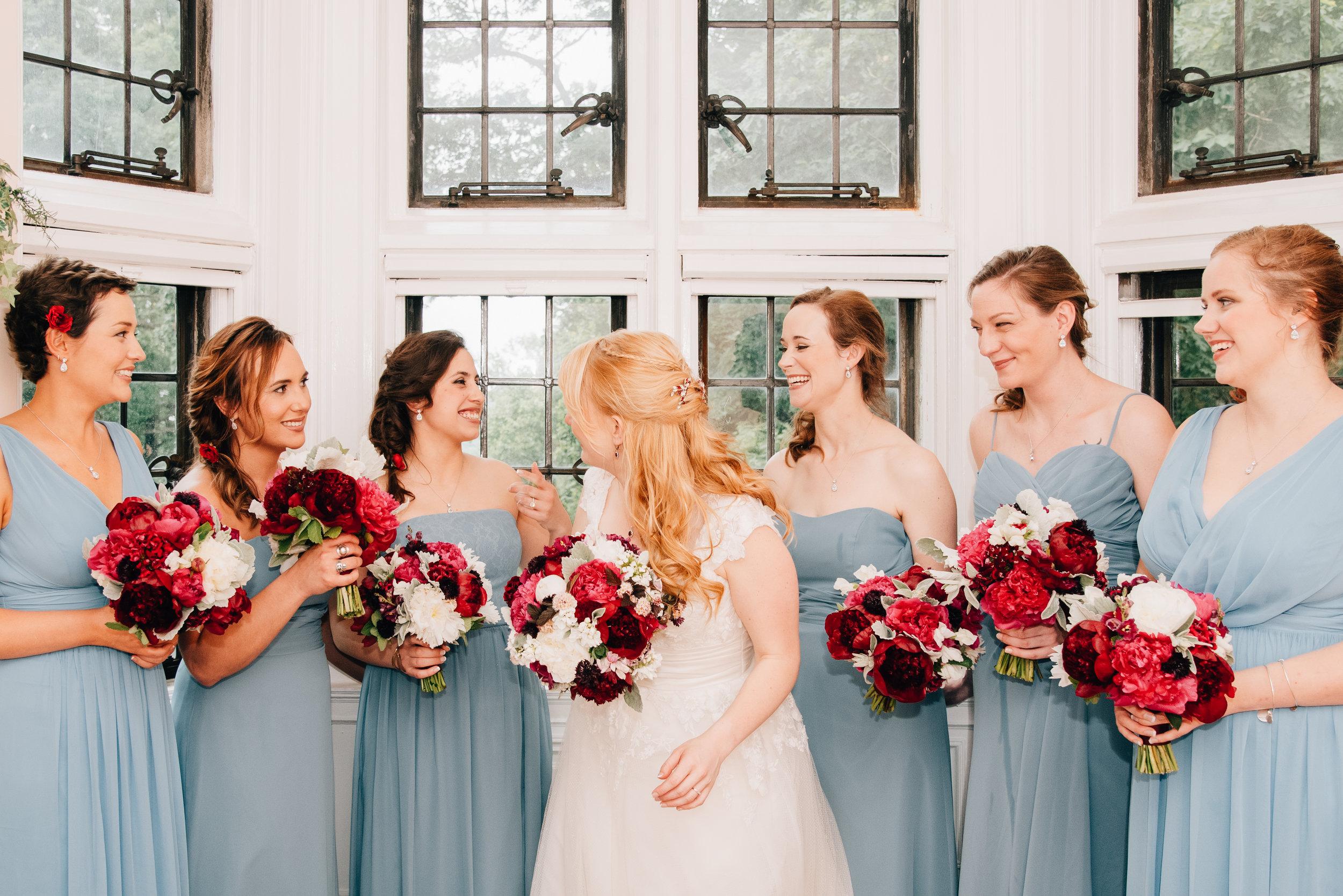 20180828_weddingwebsite_small_11.jpg