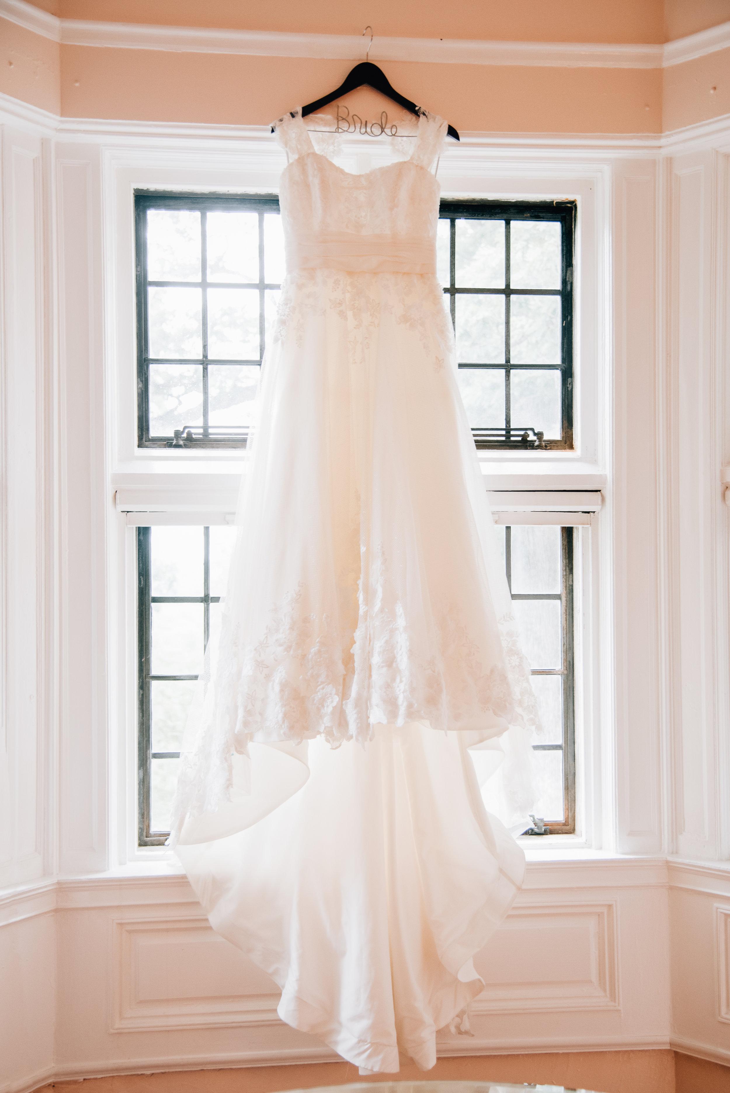 20180828_weddingwebsite_small_8.jpg