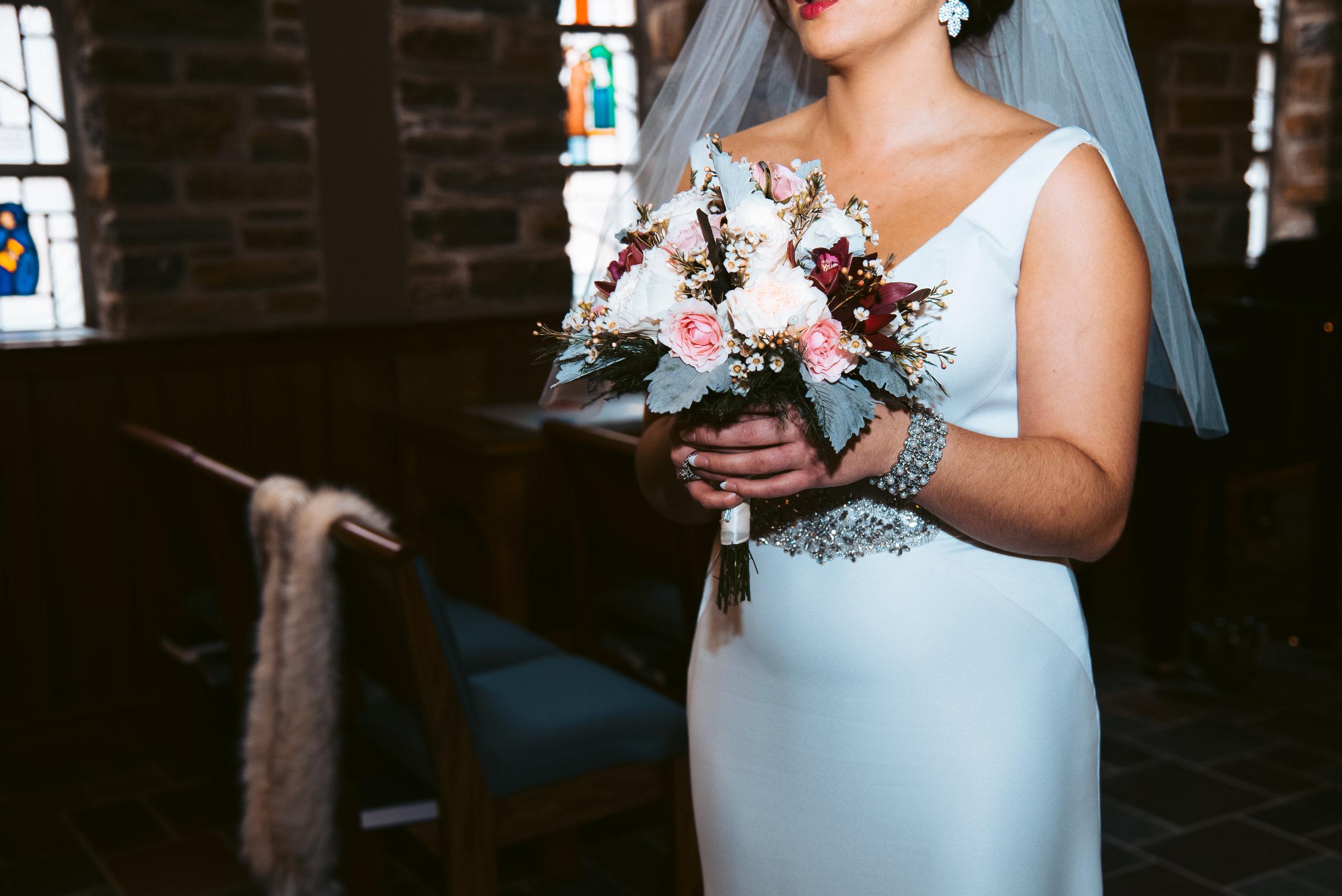 20180828_weddingwebsite_small_33.jpg