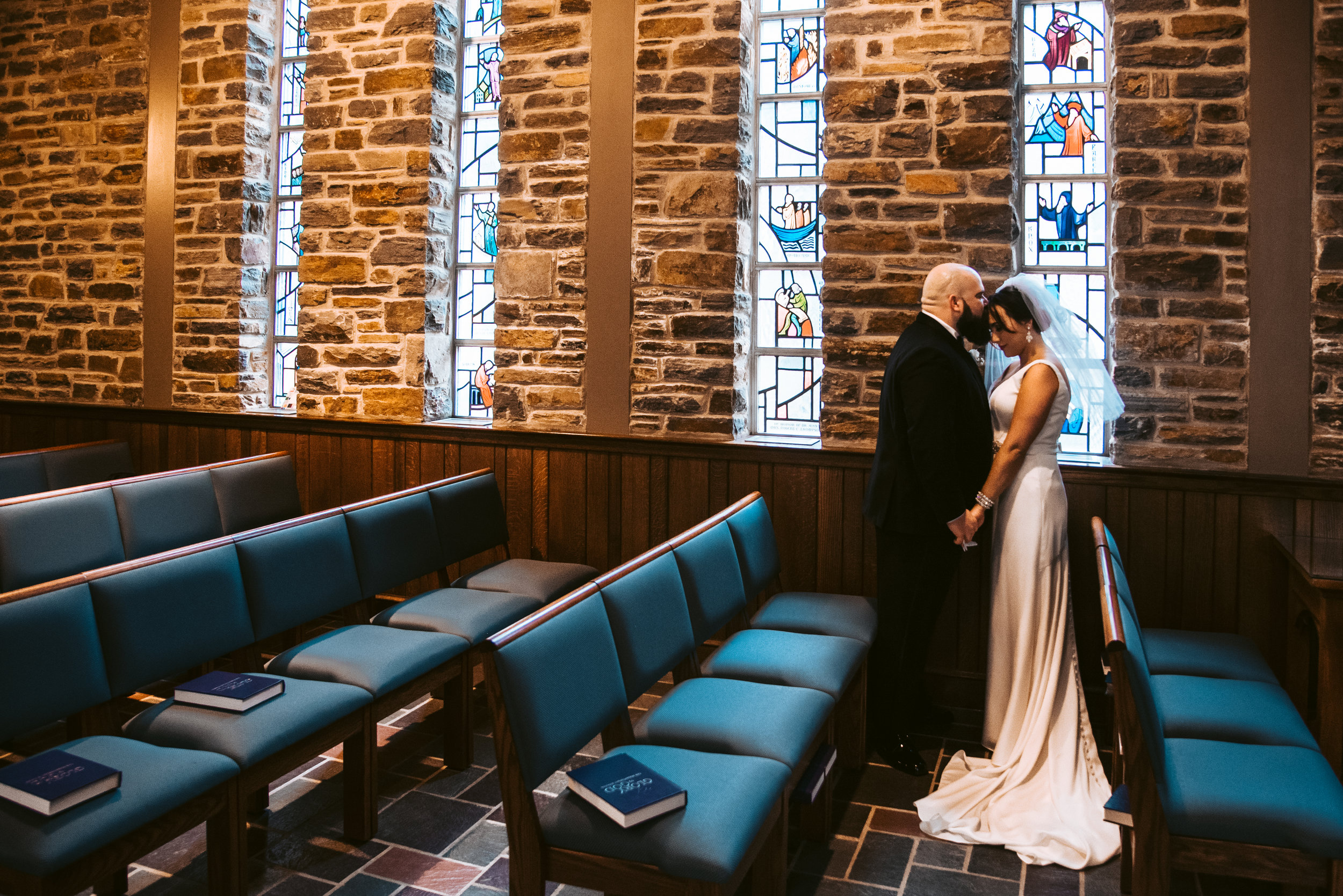 20180828_weddingwebsite_small_34.jpg