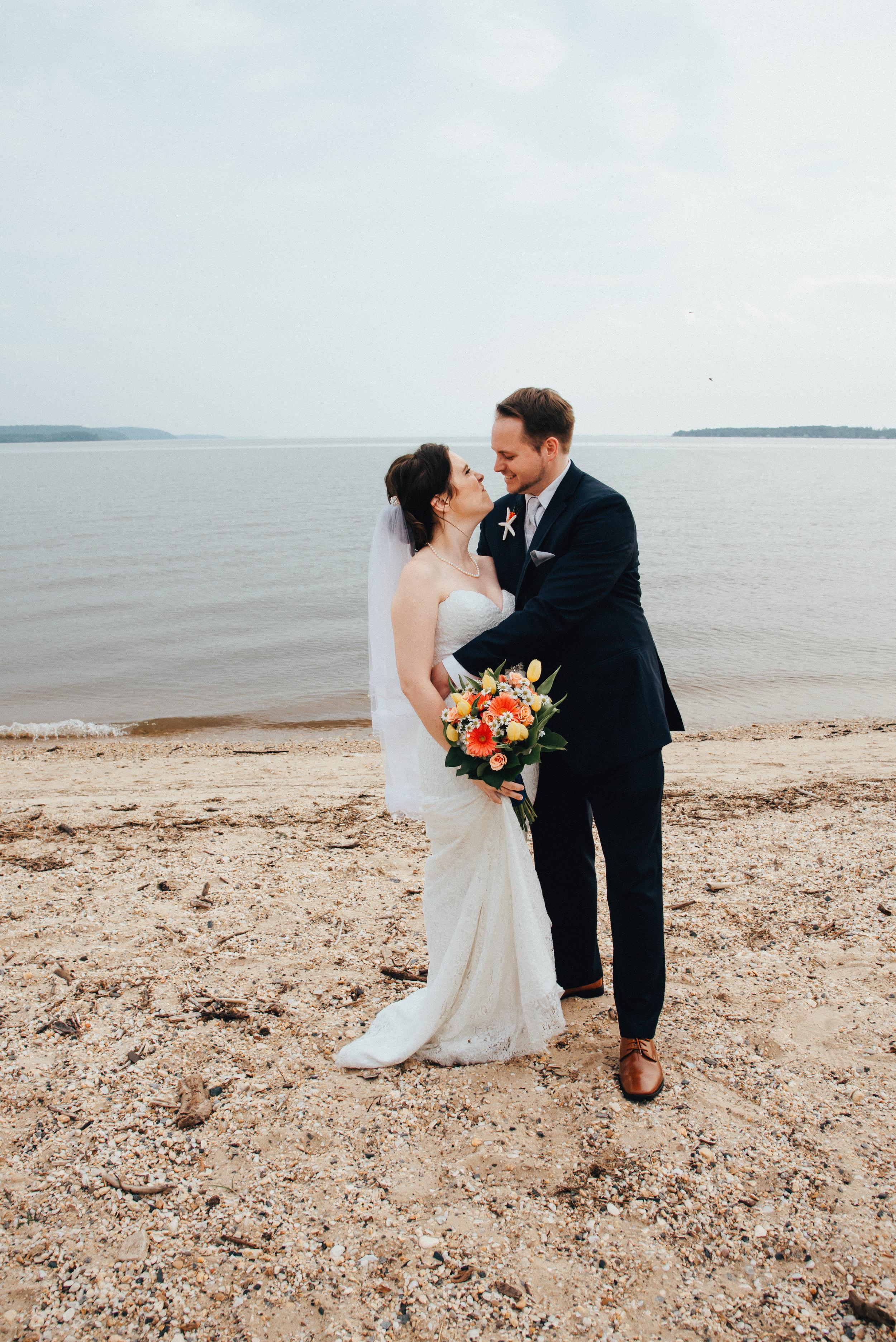 WeddingInstagram_69_2018.jpg