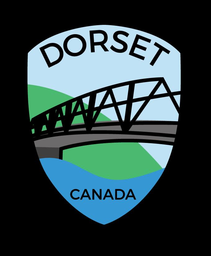dorset-logo-web.png