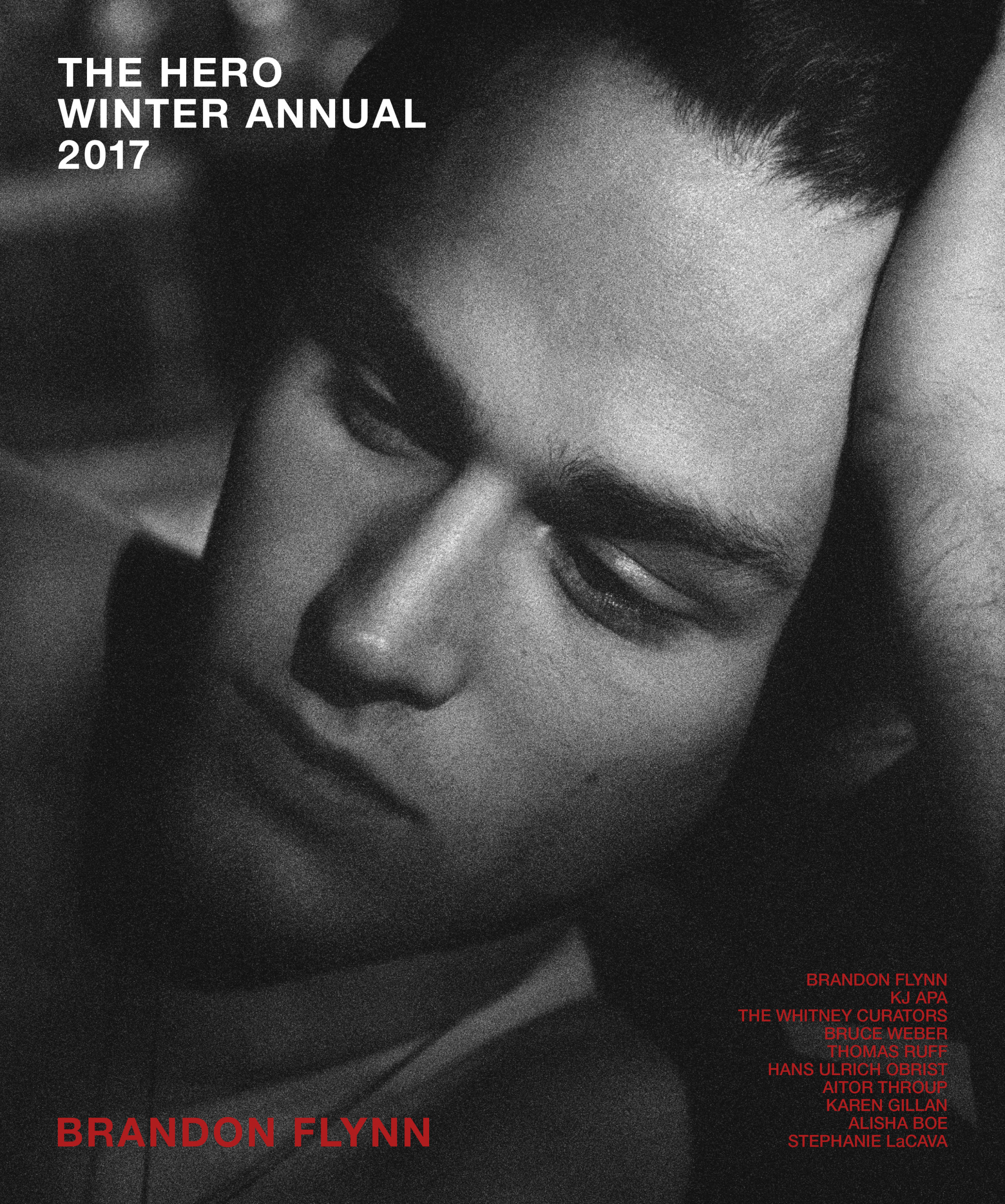 HERO-WINTER-ANNUAL-2017-BRANDON-FLYNN_cover.jpg