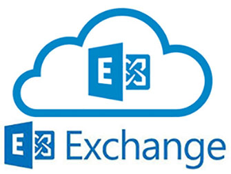 hosted-exchange-icon-small.jpg