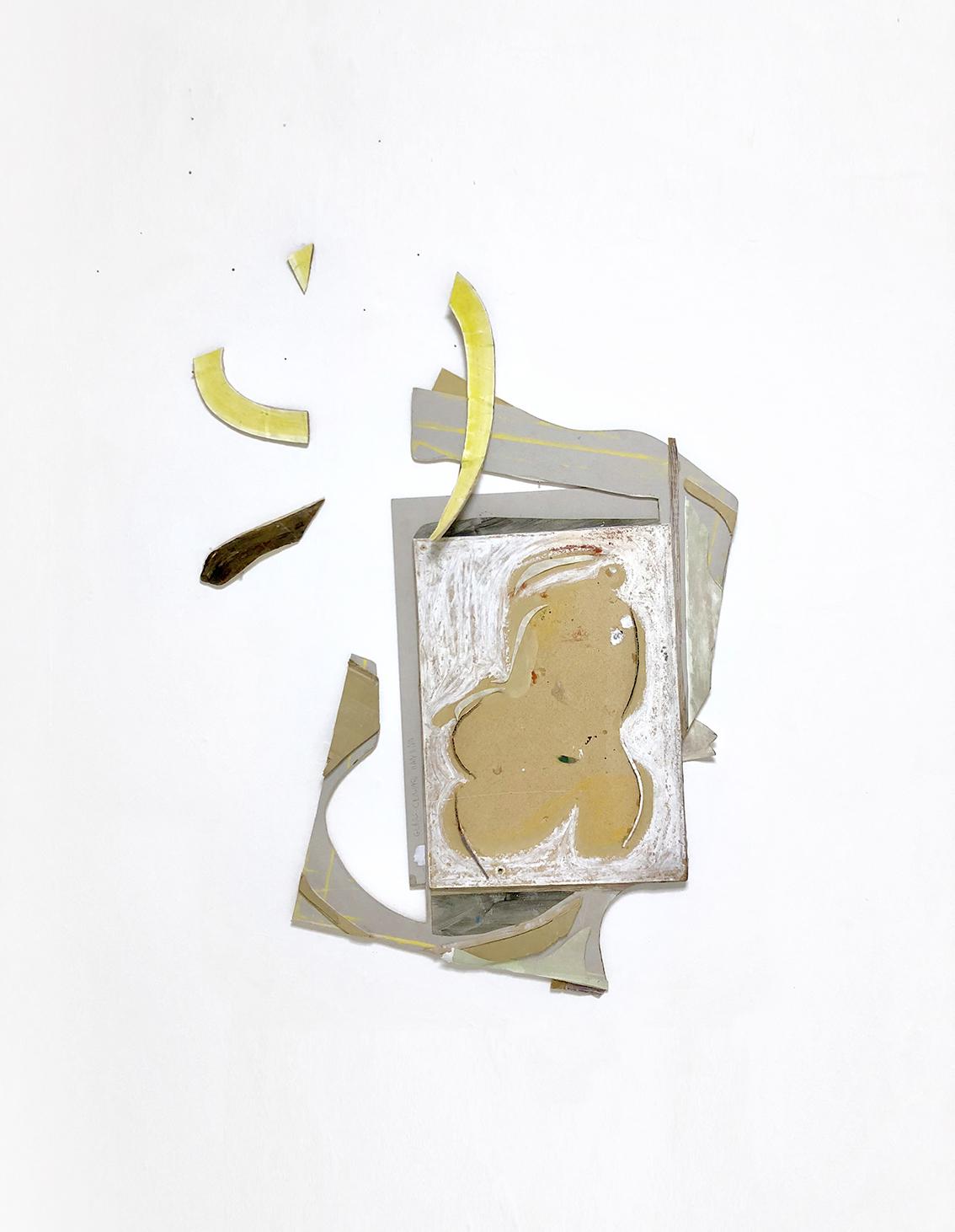 PLOP Residency- Lucille Uhlrich - glass ceiling bananaleger.jpg