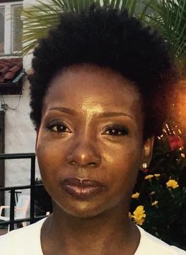 Adeola Tella-Williams - Director of Operations