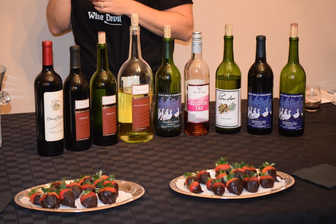 gowf-wine-and-cheese-fundraiser-10.jpg