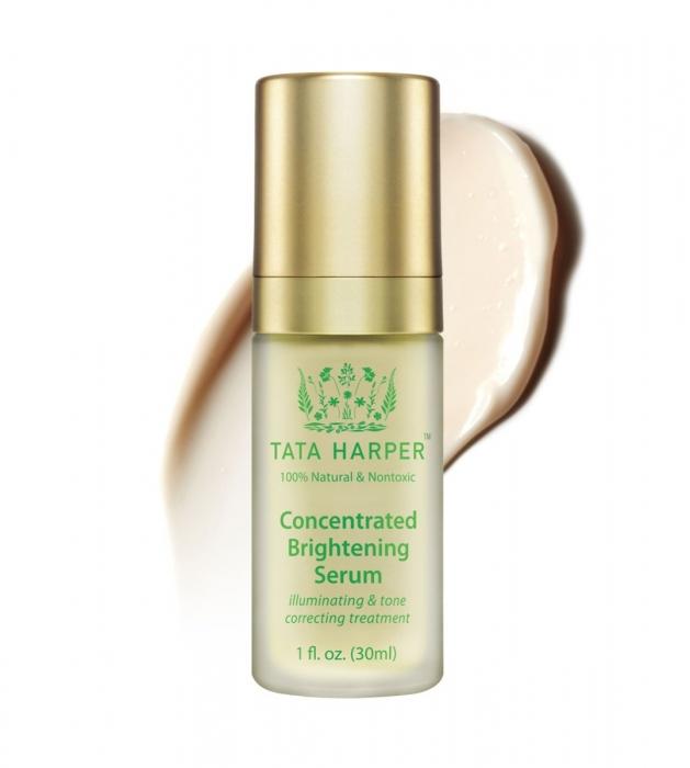 Tata Harper Brightening Serum