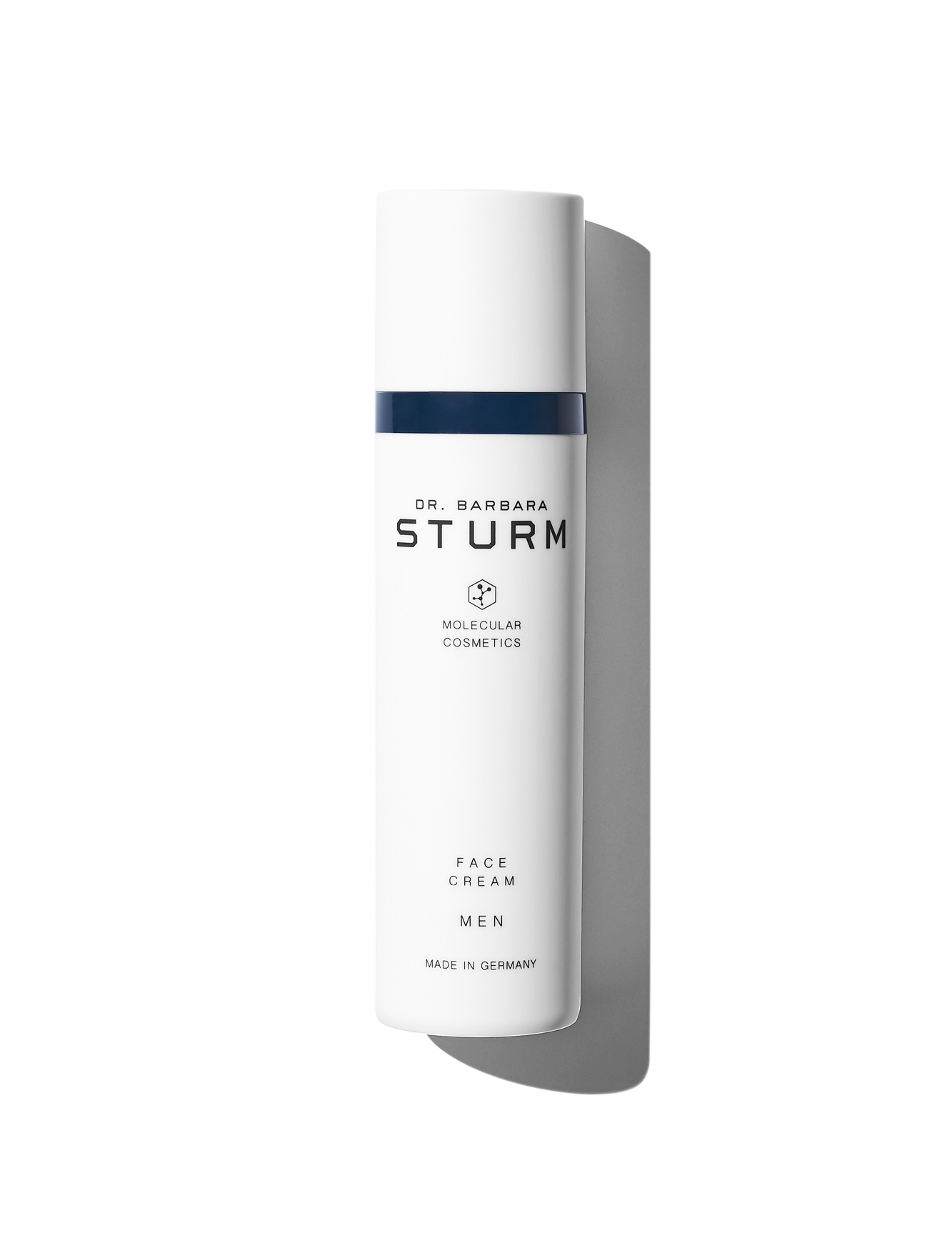 Dr Barbara Sturm Face Cream Men
