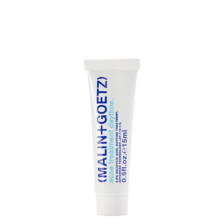Malin + Goetz Acne Treatment