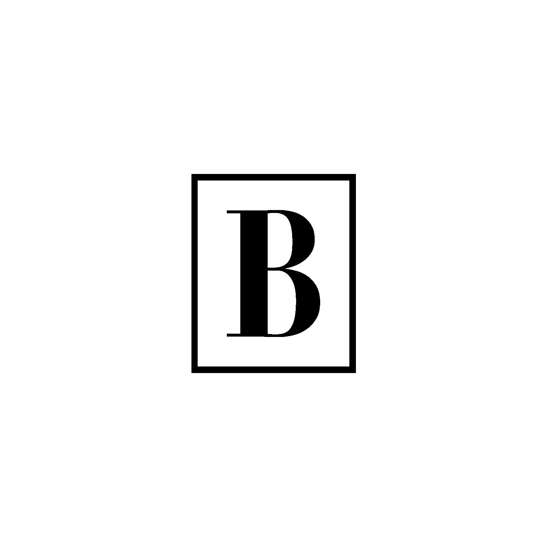 BOND_Official_Vector_Logo_01192019-03.png