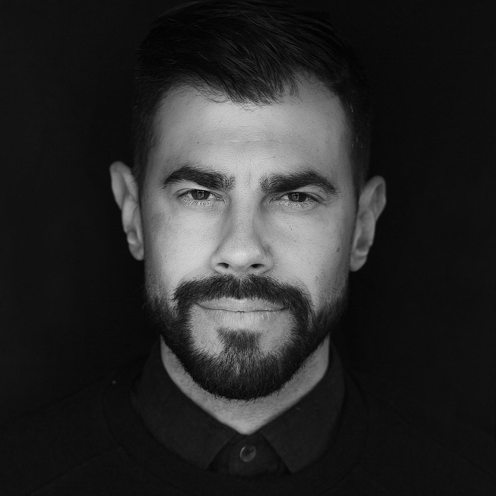 Matteo Maniatty 2017 (1).jpg