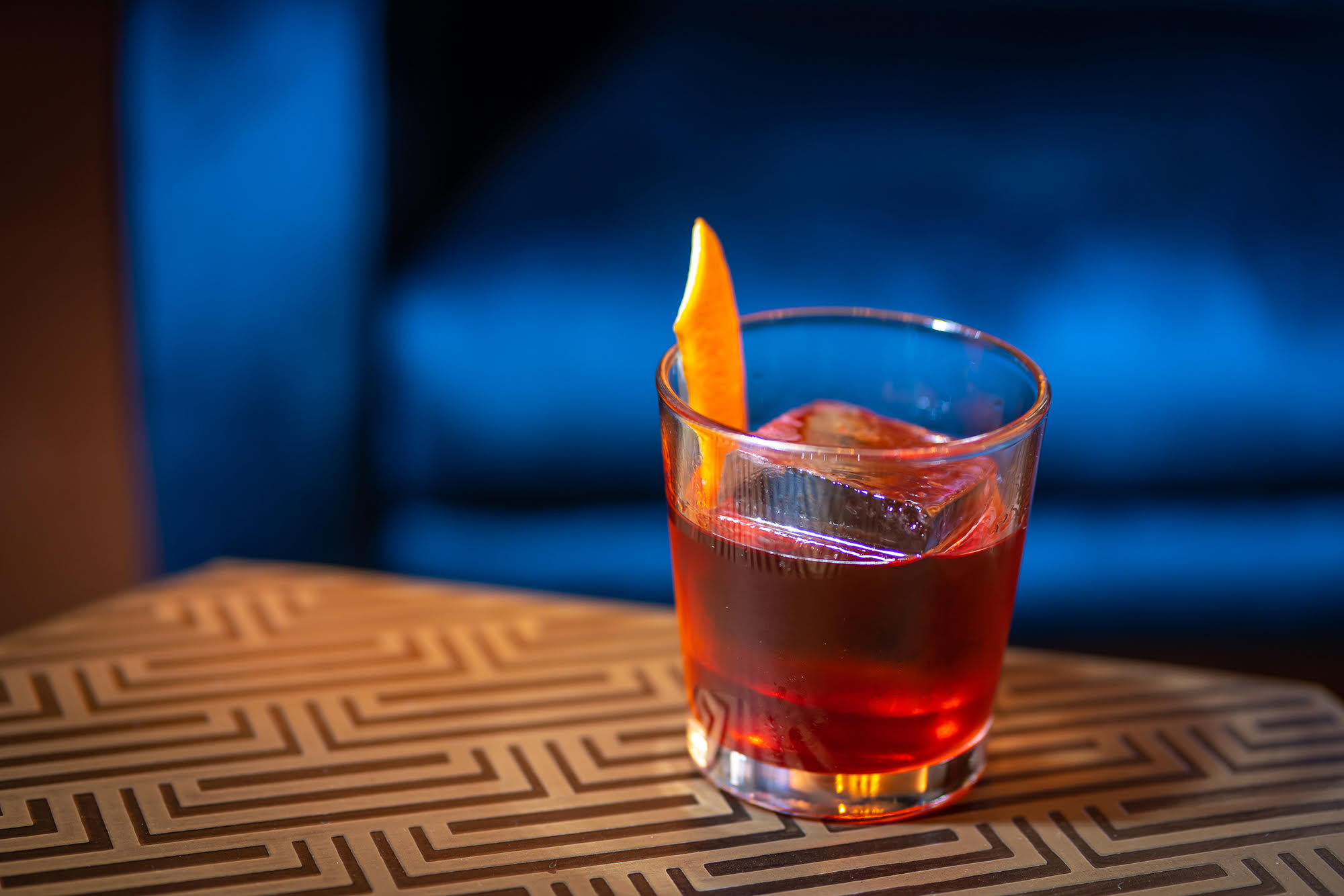 Boulevardier at Dear Irving Hudson - credit Noah Fecks.jpg