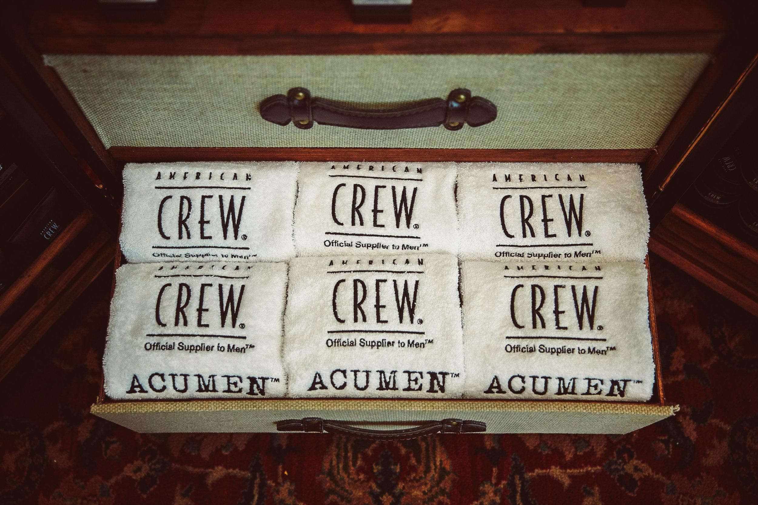 American Crew ACUMEN Event_047.jpg