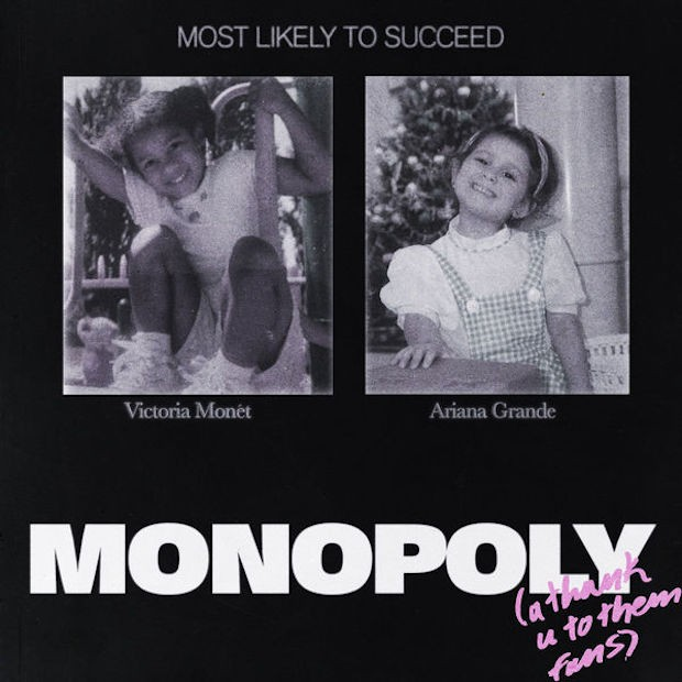 ariana-grande-victoria-monet-monopoly-1554152741-compressed.jpg