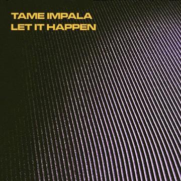 tame-impala_let-it-happen-360x360.jpg