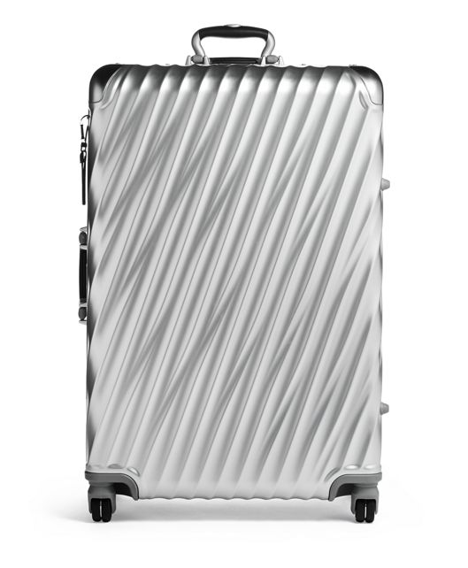 TUMI   Extended Trip Packing Case  $1,395
