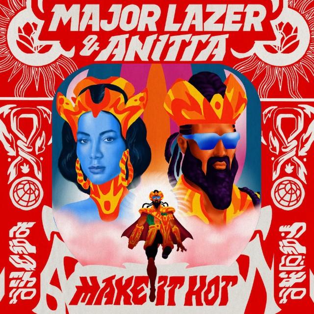 major-lazer-anitta-make-it-hot-1560962983-640x640.jpg