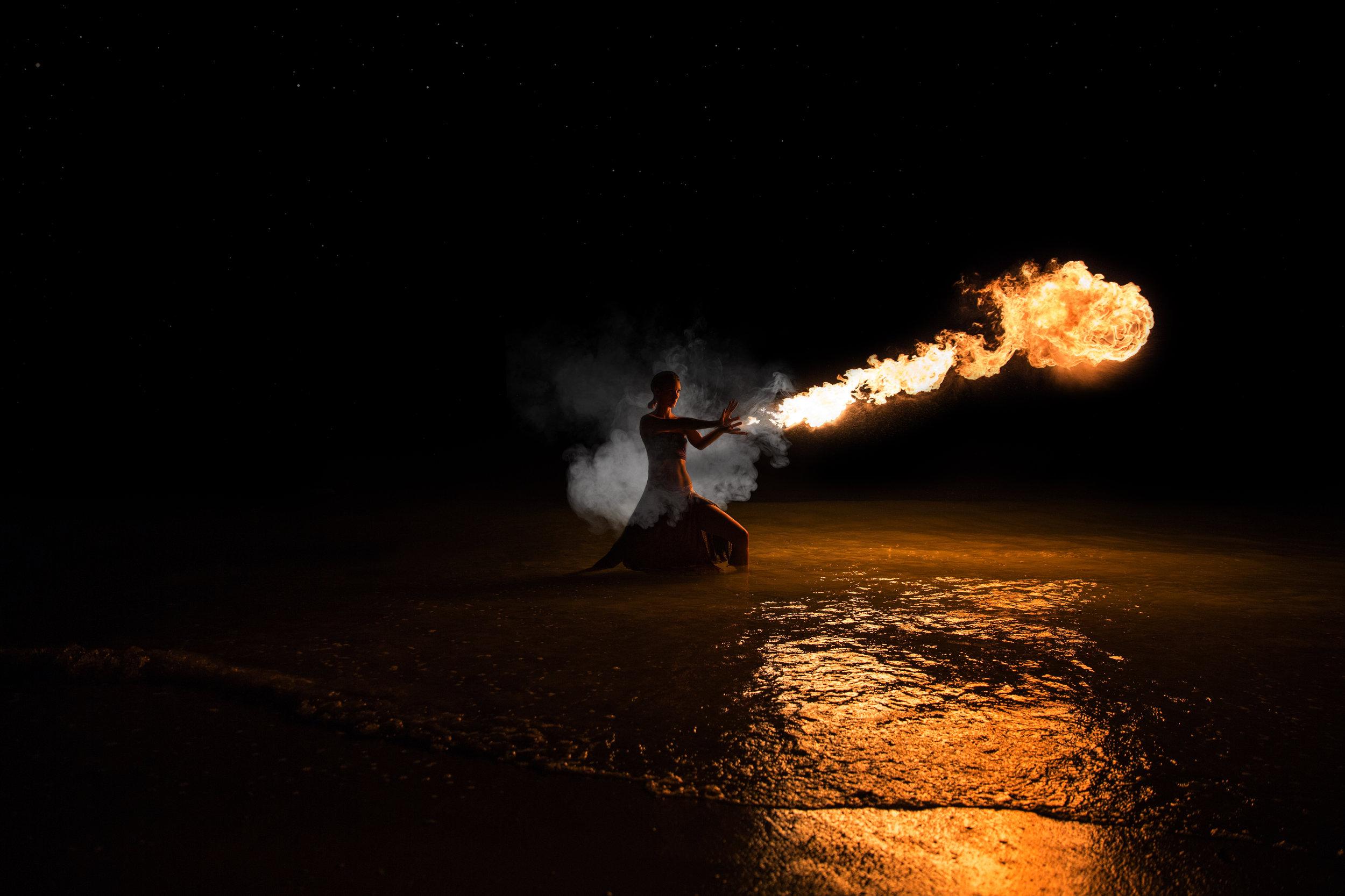 Madi-Austin-Fire-Painting-2100-fire-edit-2.jpg