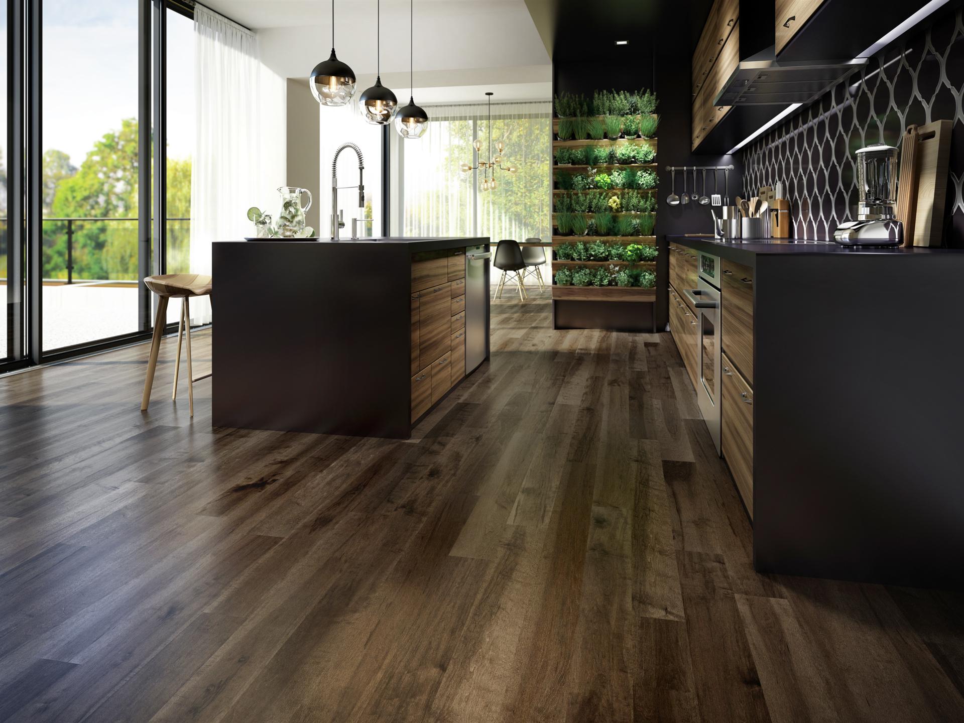 ambiance-plancher-de-bois-erable-brun-charme-organik-rustica-designer-lauzon.jpg