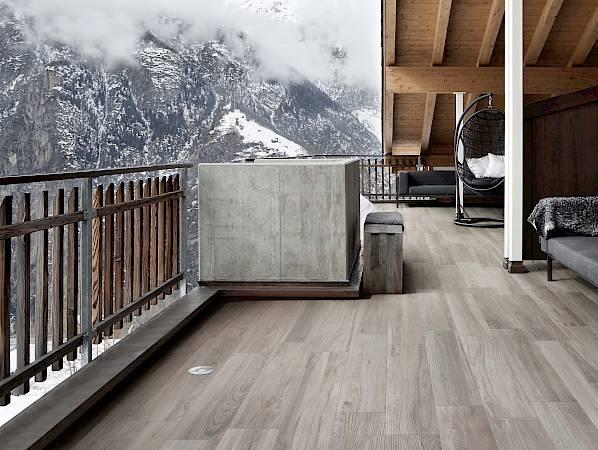 cottage_carpino-velvet_22-5x90.-ambiance_teaser.jpg