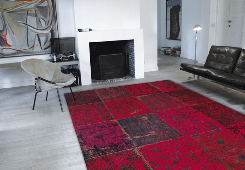 Carpette-Multi-Design12.jpg