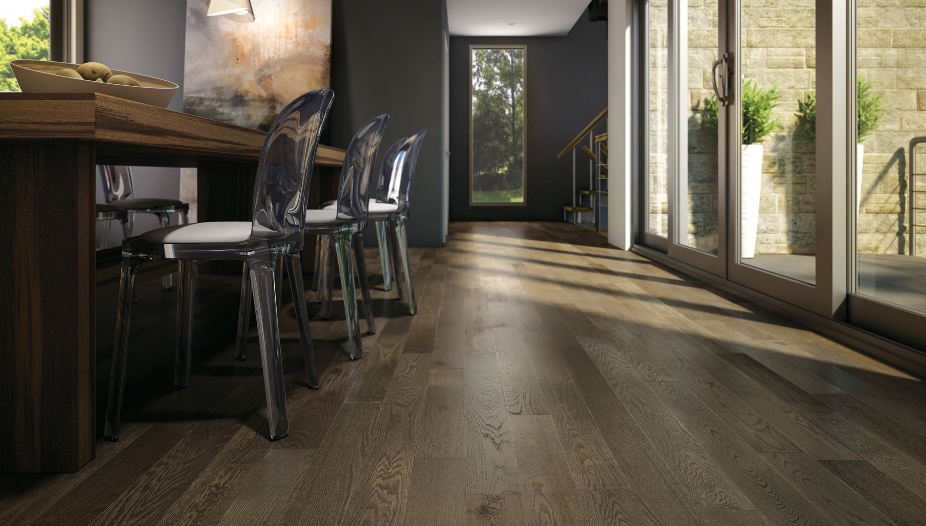 sincero_ambiance_collection_authentik_series_red_oak.jpg