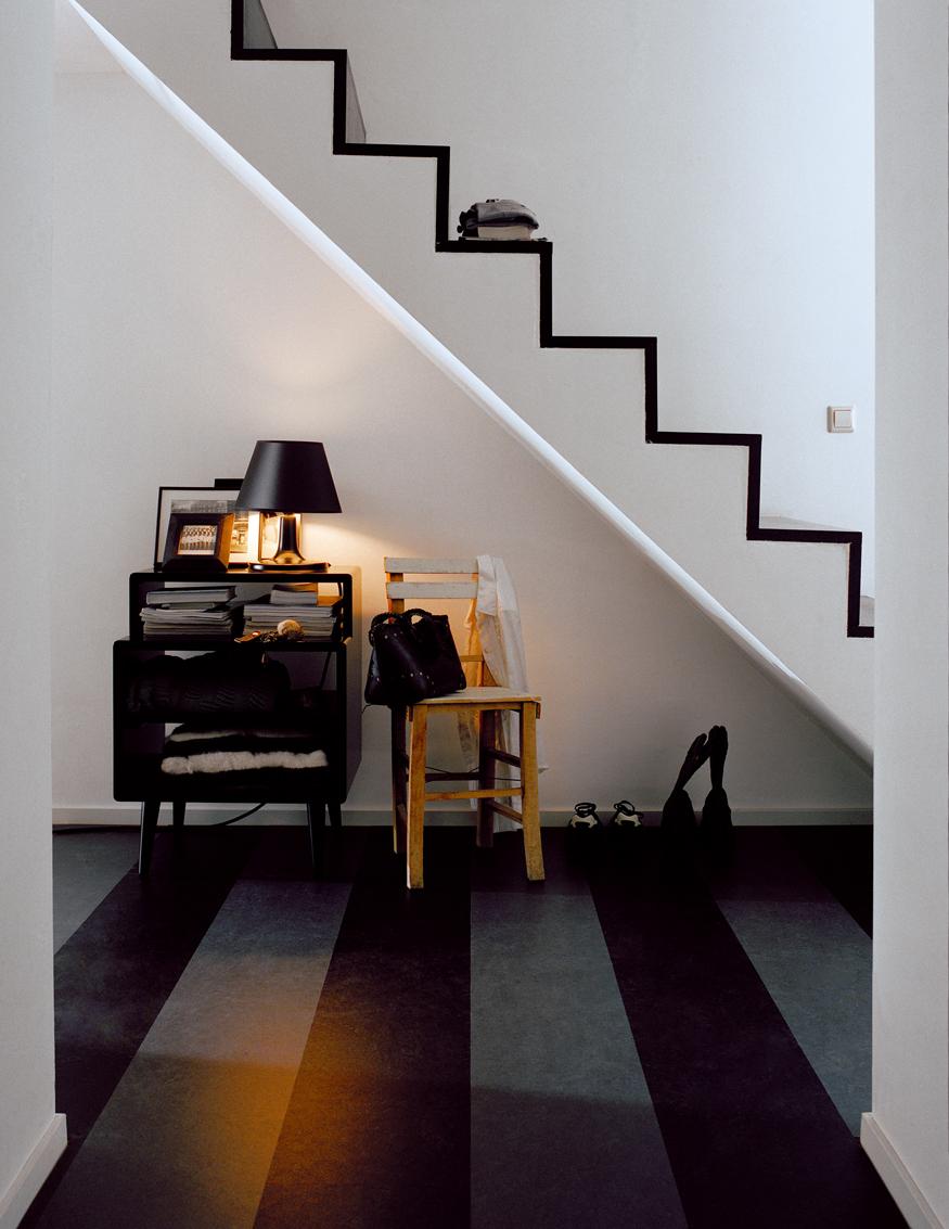 MarmolemClickstairs.jpg