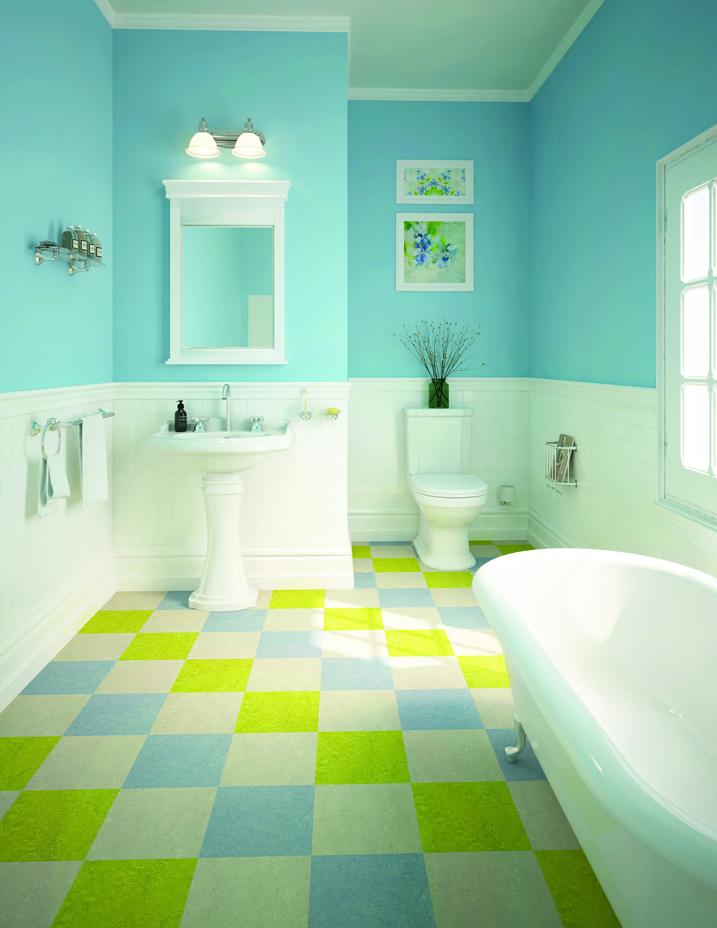 ClickCinchLoc_Bathroom_CMYK.jpg
