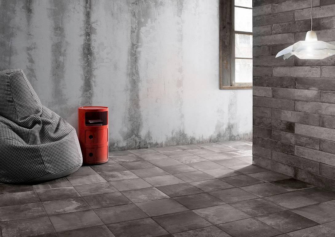 ceramic-bricklane-industrial-look.-modal_teaser.jpg