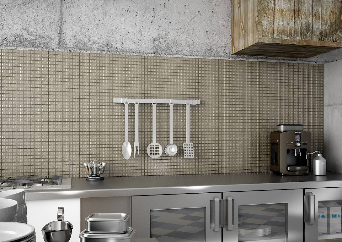 ceramic-edna_kitchen.-modal_teaser.jpg