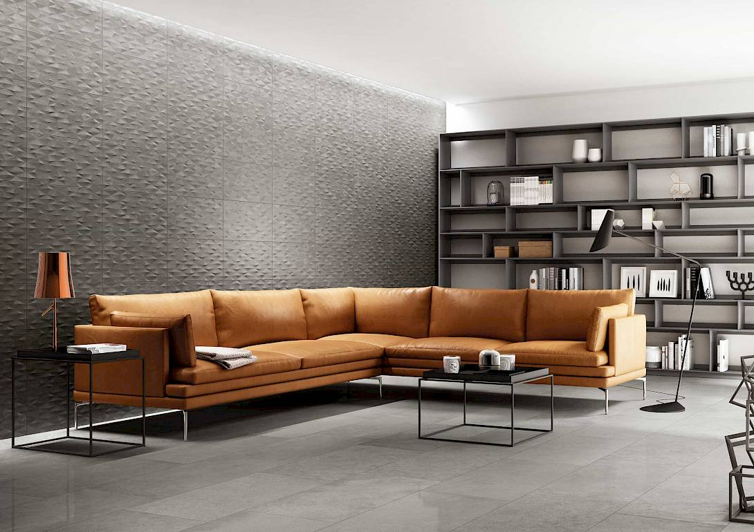 ceramic-more-grigio-living-room.-modal_teaser.jpg