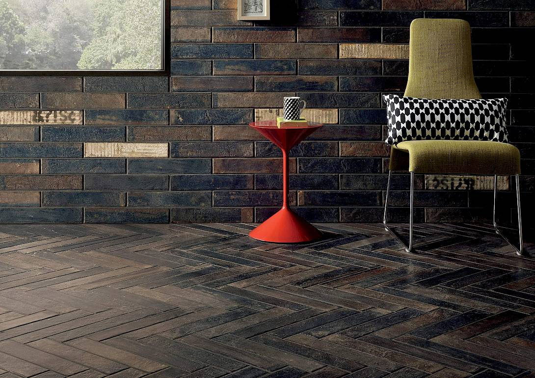 ceramic-urban-avenue-tile.-modal_teaser.jpg