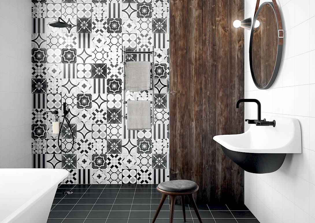patchwork_b_w_black_b_w_white_b_w_mix_bathroom_2.-modal_teaser.jpg