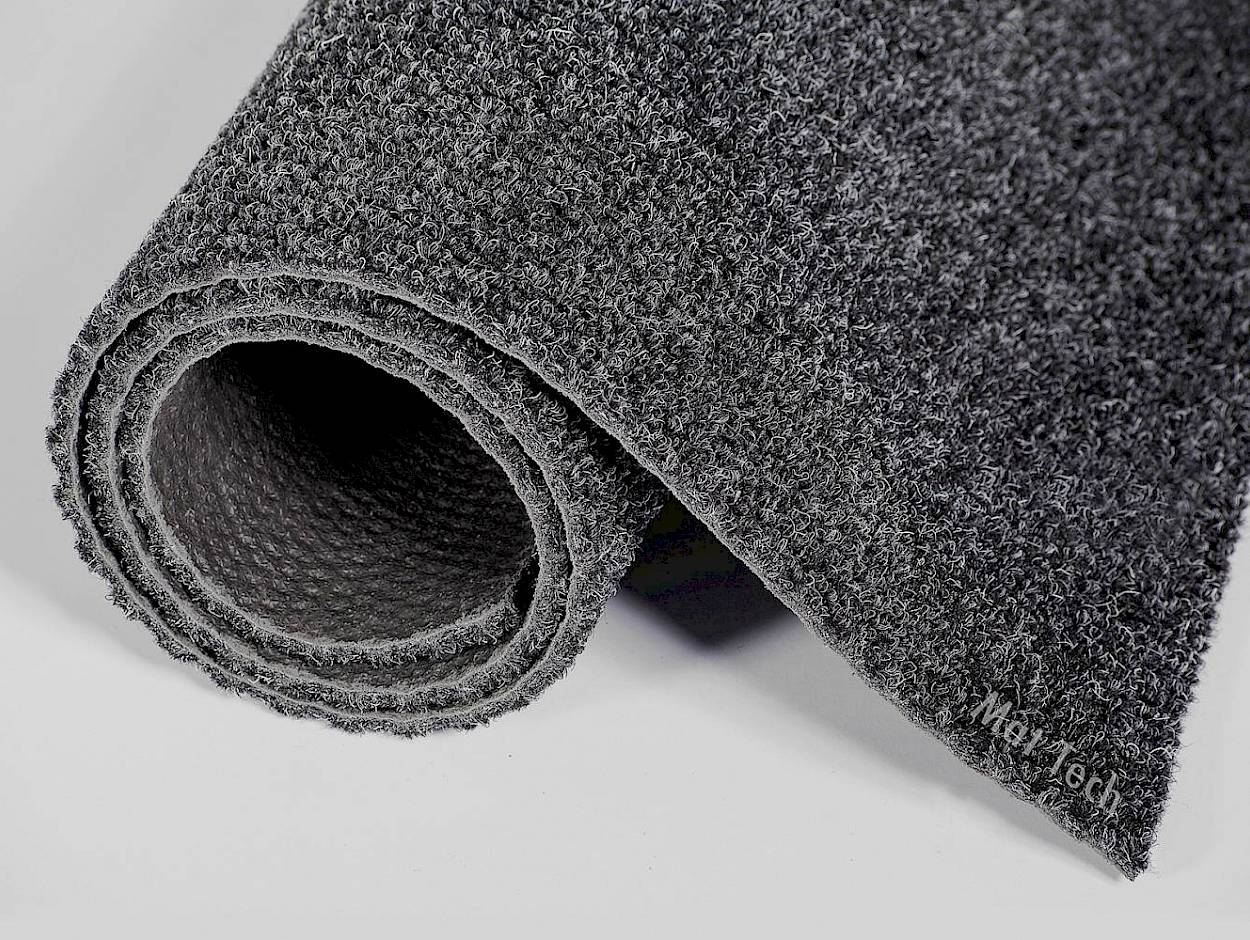 dura-dot-carpet-2.-desktop_1440.jpg