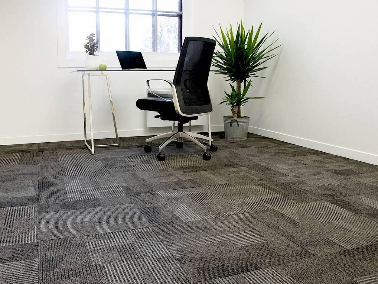 any-which-way-carpet-3.-desktop_1440.jpg
