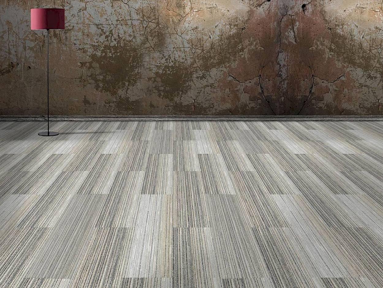 city-walk-carpet-10.-desktop_1440.jpg