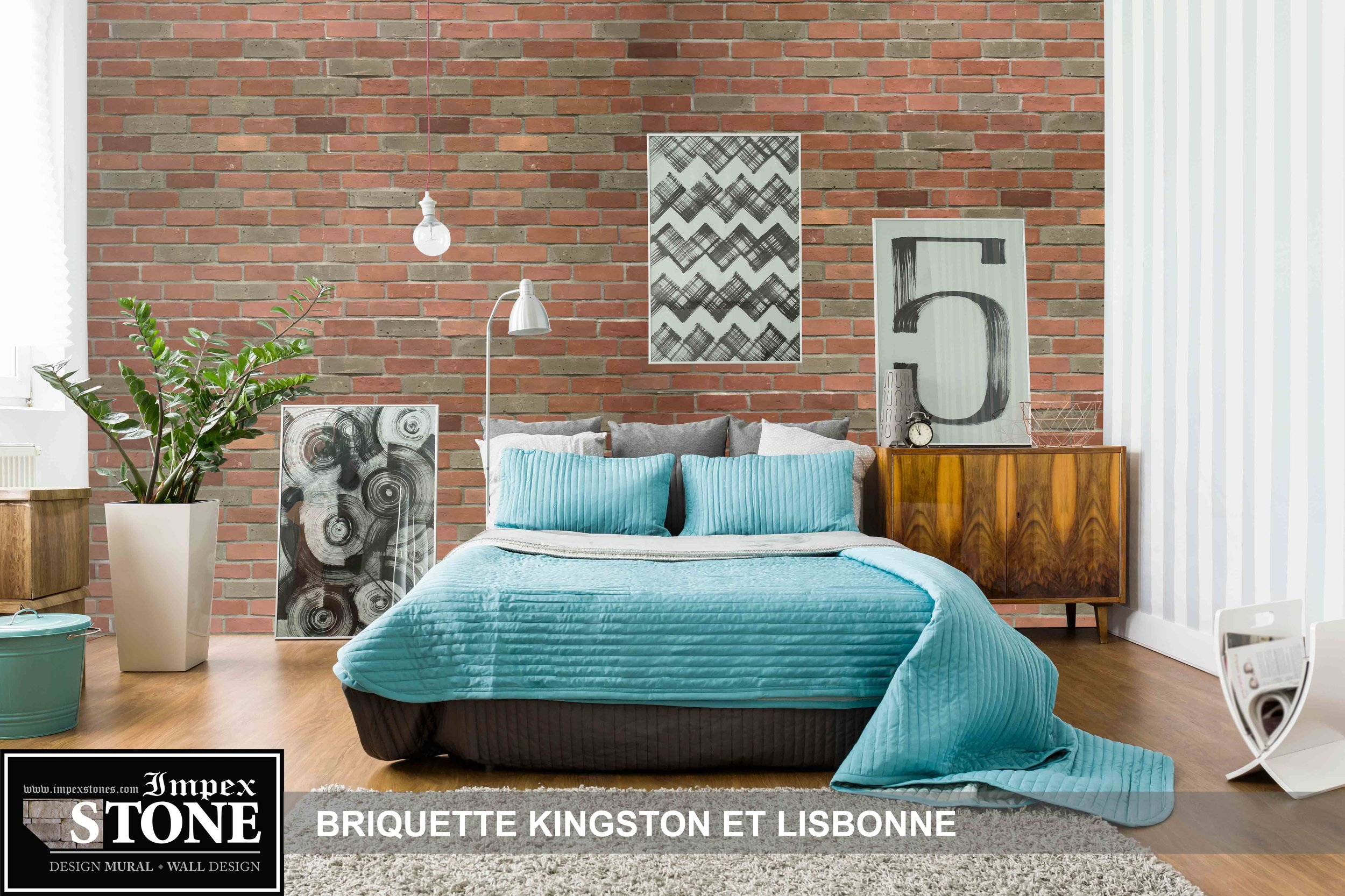 Kingston-lisbonne-chambre-logo-web.jpg