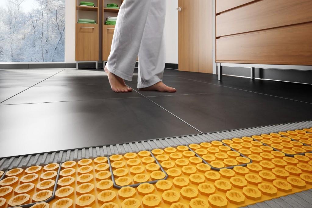 Membrane-Ditra-heat-Schluter-Colobar-plancher-chauffant.jpg