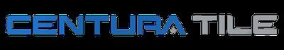 Centur Logo_french - copie.png