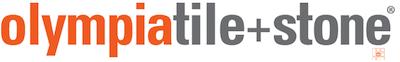 olympia_logo2 - petit.png