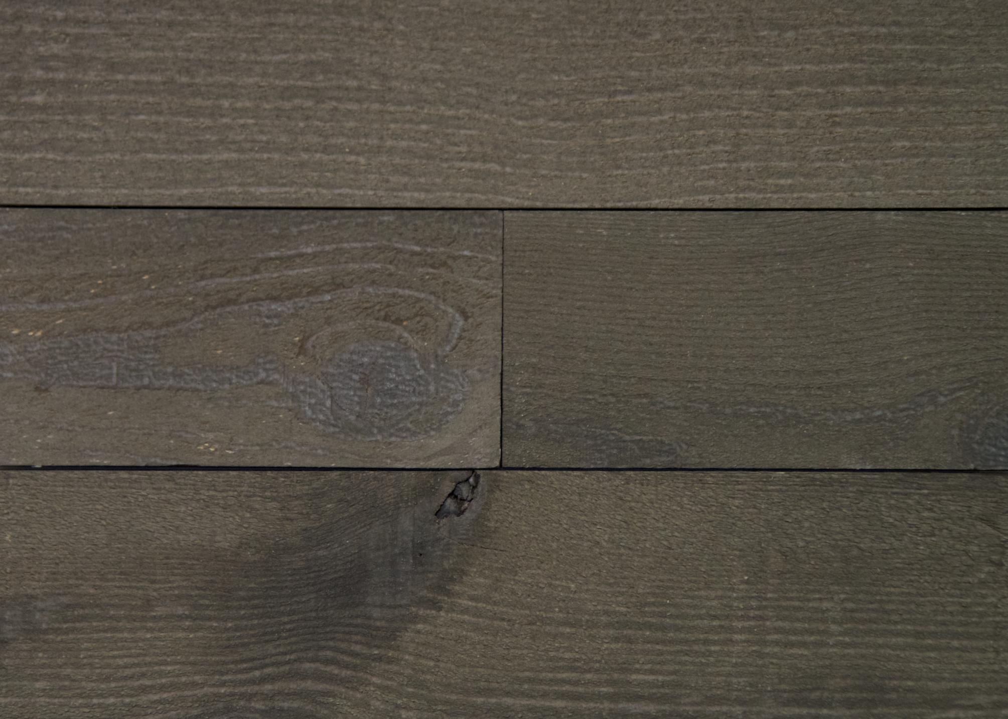 Baanwood Driftwood Grey.jpg