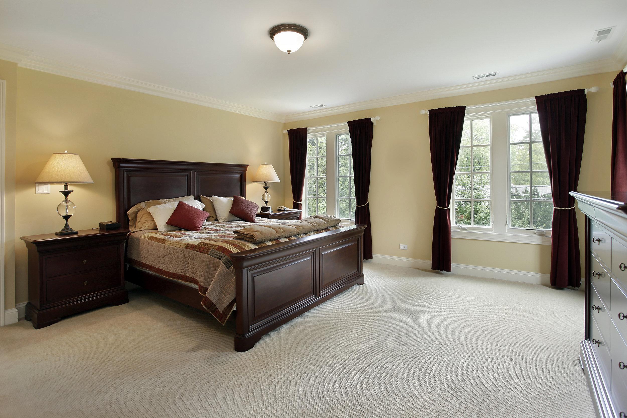 Chambre à coucher_beige.jpg